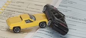 Risarcimento Incidenti Stradali-danno biologico incidenti stradali-incidente mortale risarcimento ai congiunti precedenza-incidente stradale- risarcimento