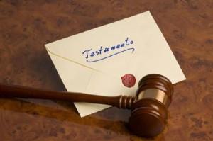 Successioni : testamento, erede, quote, cause ereditarie, divisioni ereditarie successioni Bologna
