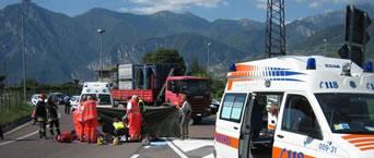 incidente-stradale-bologna