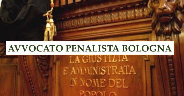 AVVOCATO BOLOGNA PRELIMINARE ACQUISTO CASA, CAPARRA CONFIRMATORIA COME FARE SENZA RIMETTERCI-DIRITTO IMMOBILIARE