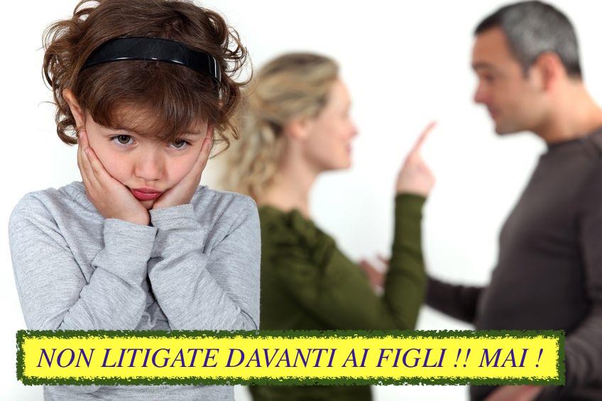 avvocati esperti in diritto di famiglia bologna