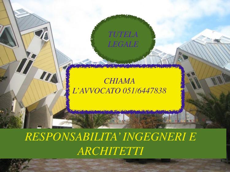 Cassazione Civile, Sez. II (Sent.), 22.03.2012, n. 4614: La responsabilità solidale del progettista