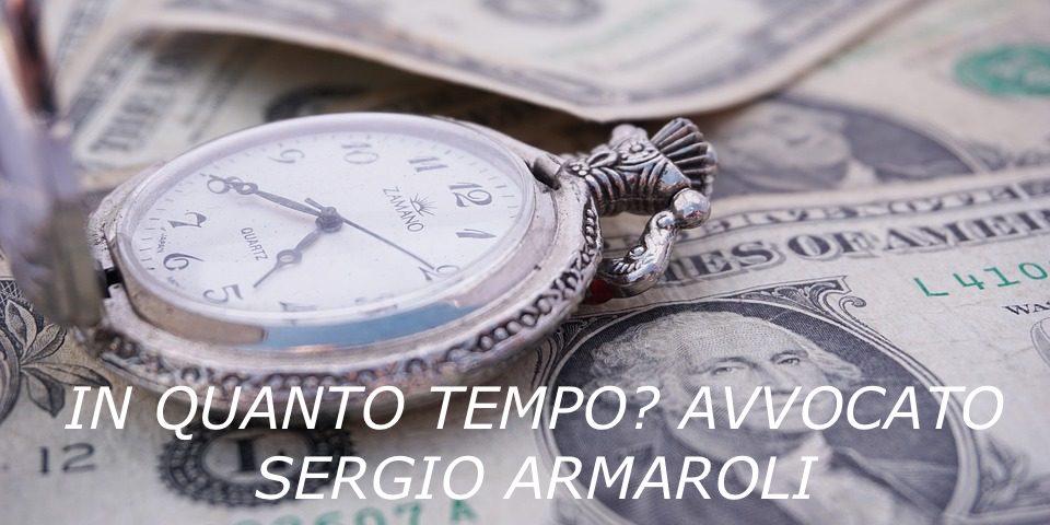 ADENAROTEMPO