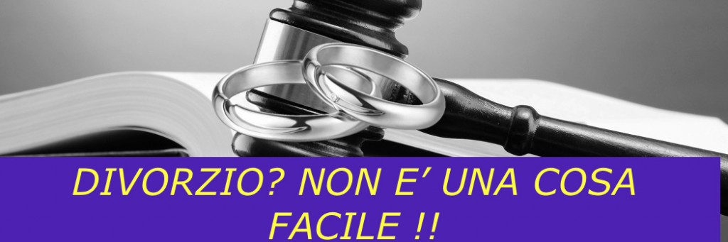 studi legali diritto penale bologna