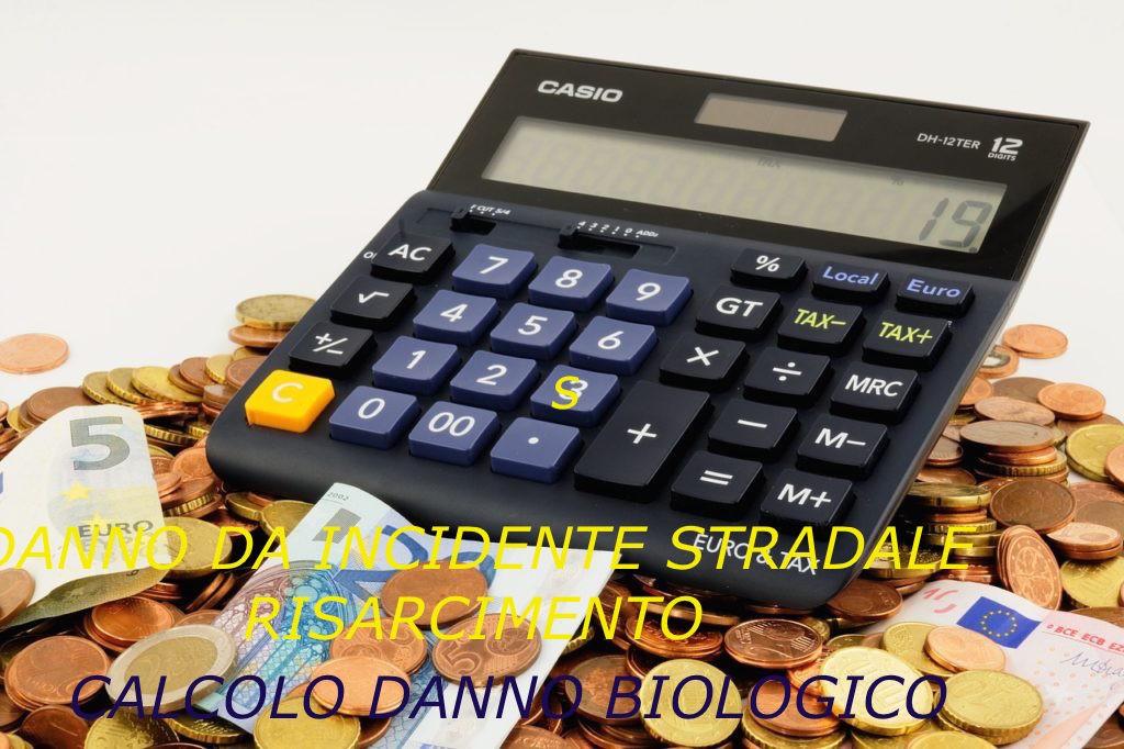 ACALCOLODANNOFOTO BELLA