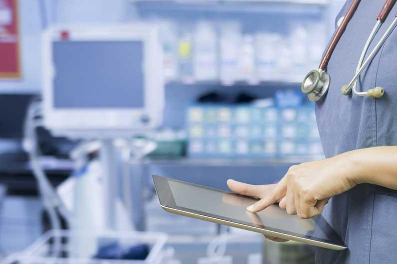 Responsabilità medica assicurazioni