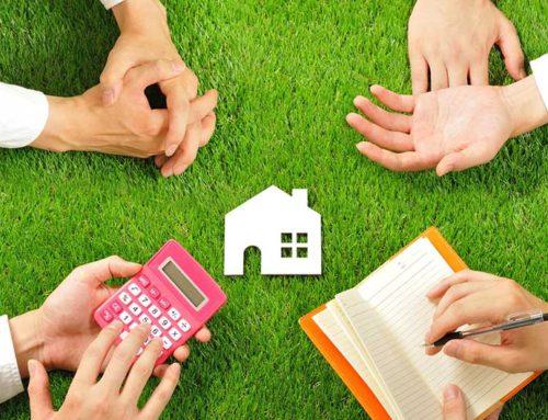 Divorzio, avvocato matrimonialista, assegno di mantenimento: un po' di chiarezza