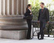 Avvocato matrimonialista Bologna, ma il figlio che non lavora va mantenuto? Pare di si secondo la cassazione Civile, sentenza 6 marzo – 9 maggio 2013, n. 11020