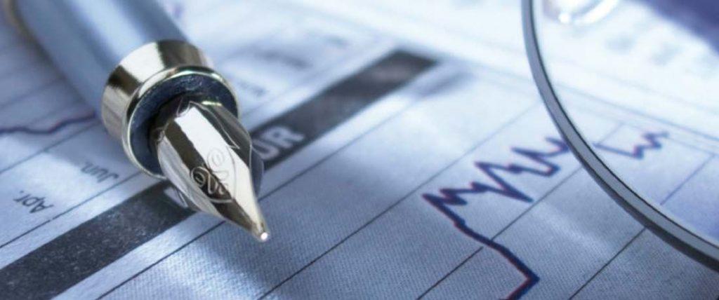 Caparra confirmatoria liquidazione convenzionale anticipata del danno