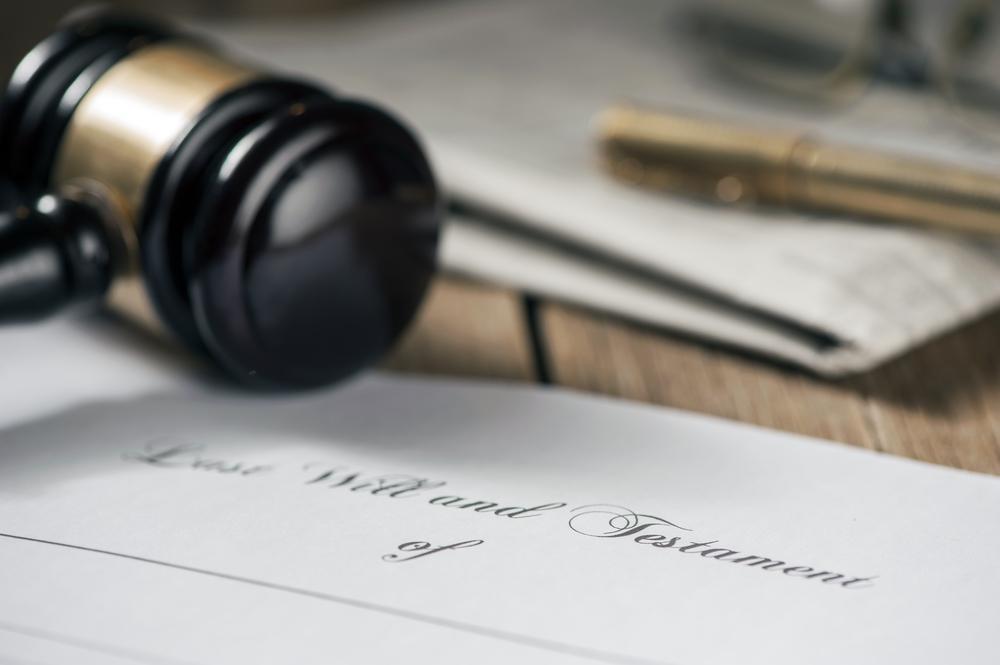 AVVOCATO SUCCESSIONI BOLOGNA Avviso di accertamento per omessa dichiarazione e versamento delle imposte nei confronti degli eredi del contribuente – Mancata accettazione dell'eredità – Illegittimità dell'atto impositivo