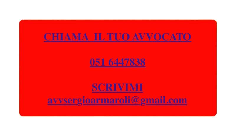 AVVOCATO PENALE BOLOGNA SERGIO avvocato penale Bologna avvocato penale bologna avvocato penale avvocato bologna penale diritto penale bologna
