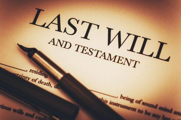 avvocato-per-studio-e-soluzione-testamenti-