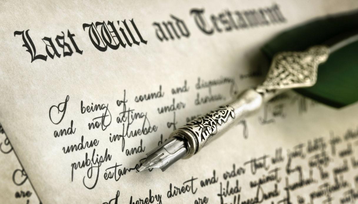 successioni avvocato esperto 051 6447838