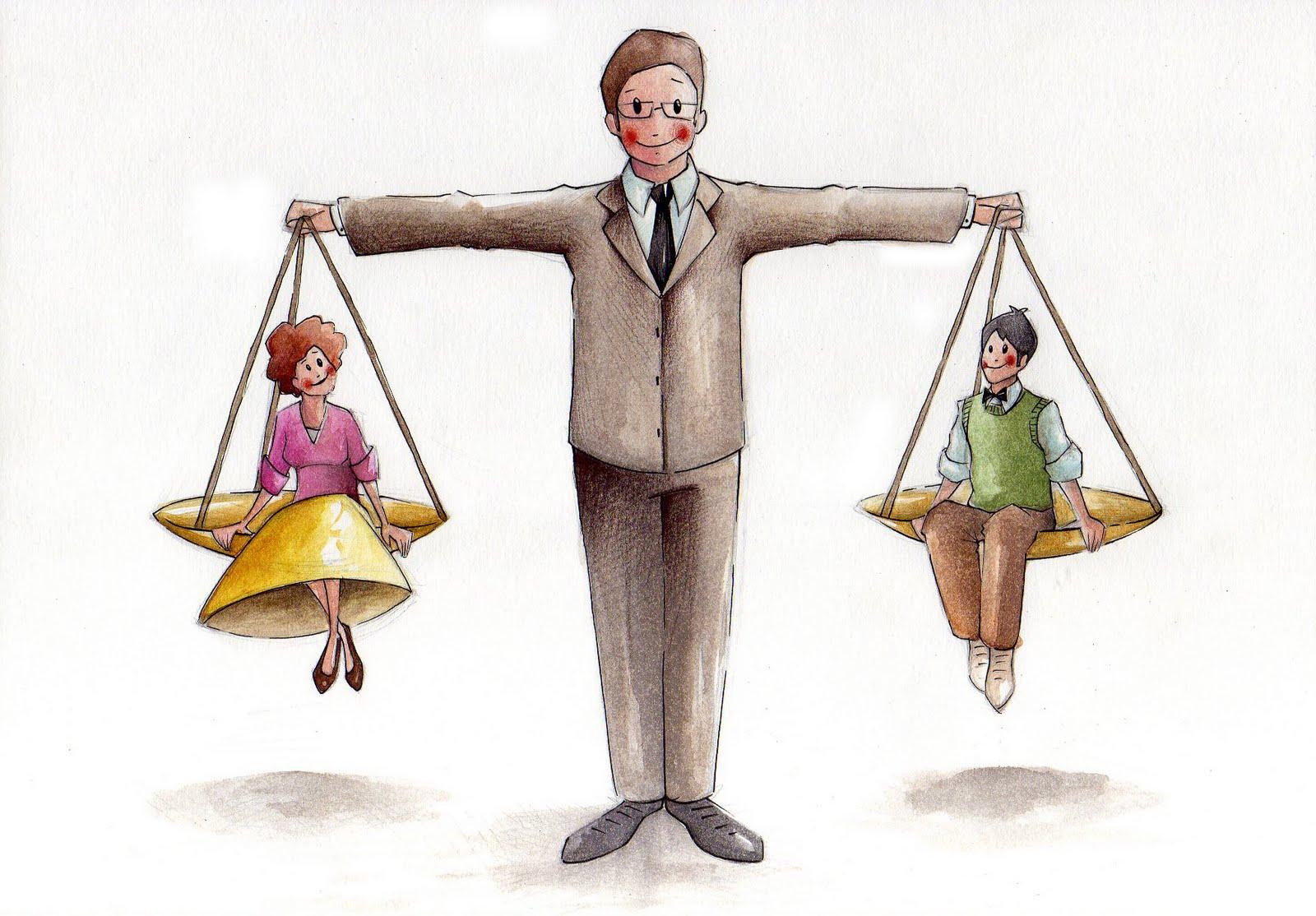 1)affido condiviso 2) affidamento esclusivo 3)  affidamento  congiunto 4)TRIBUNALE BOLOGNA