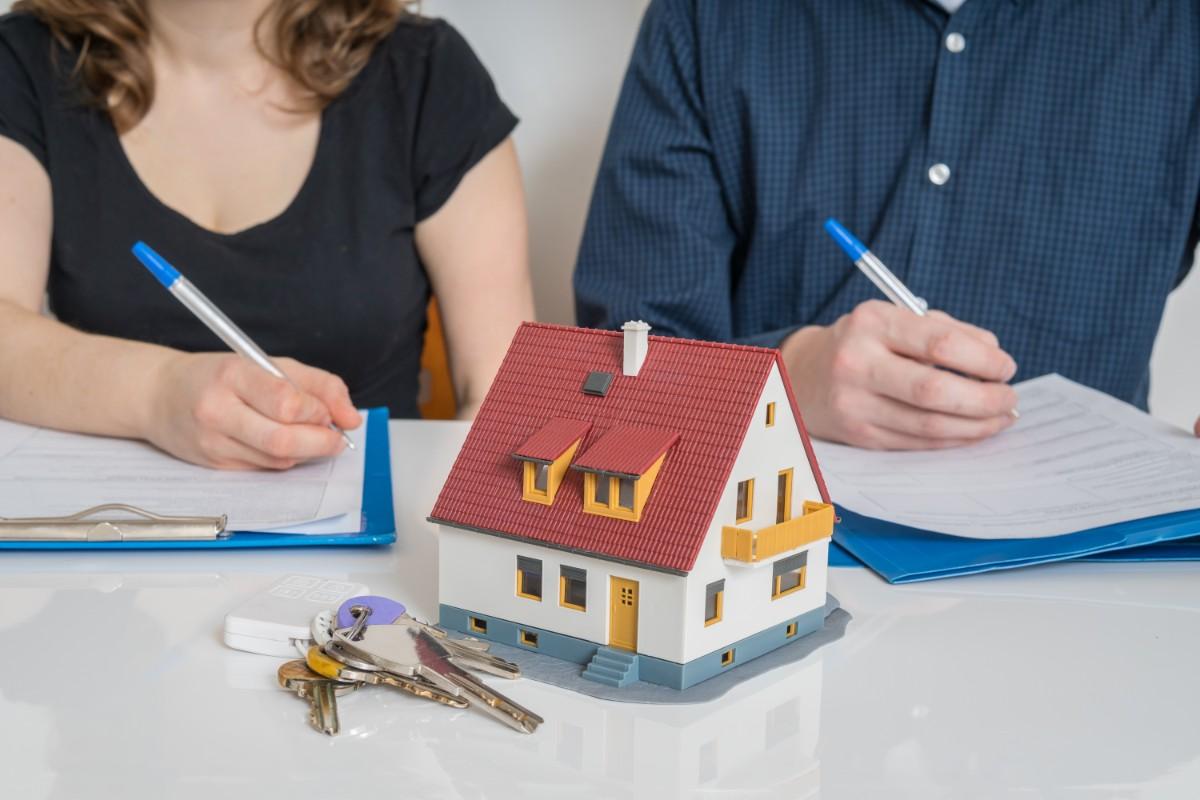 assegnazione-casa-coniugale-AVVOCATO-DIVORZISTA-BOLOGNA