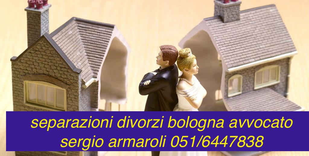 Matrimonio In Separazione Dei Beni : Nuova relazione dopo separazione separazione dei beni divorzio casa