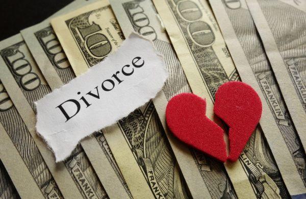 Separazione Divorzio Bologna-avvocato matrimonialista Bologna - diritto di famiglia Bologna- divorzio breve
