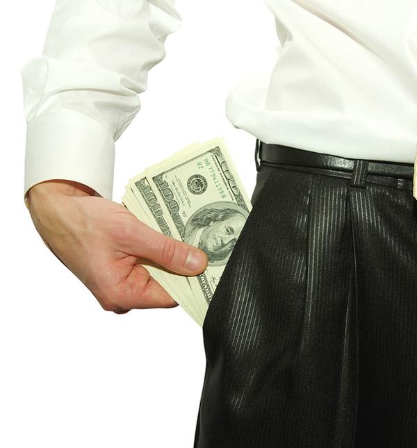 bancarotta-fraudolenta-udienz-apreliminare-avvocato-esperto-