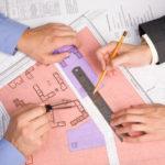 divisionee-reditaria-avvocato-esperto-assiste-eredi-