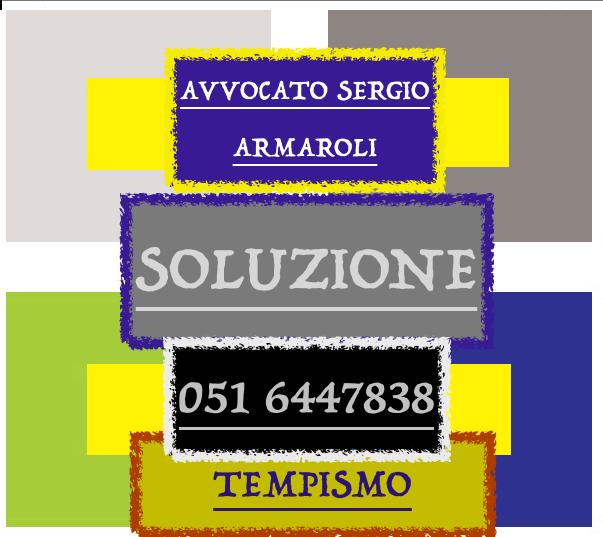 Bologna risolvi bologna divorzio famiglia matrimonio - Casa in comproprieta e diritto di abitazione ...