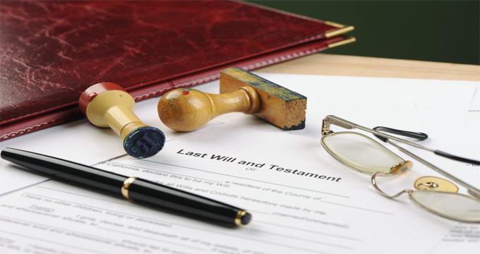 Della responsabilità genitoriale e dei diritti e doveri del figlio, Concorso nel mantenimento   Condotta del genitore pregiudizievole ai figliDei diritti e doveri del figlio