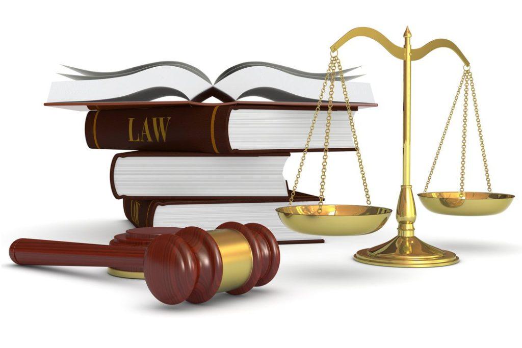 Ulteriore elemento che porta a ritenere come la legge 24/2017 possa trovare immediata applicazione è rappresentato dall'espressa previsione di un'entrata in vigore differita ad opera di una norma (art. 12) che introduce un nuovo diritto (l'azione diretta del danneggiato nei confronti dell'impresa di assicurazione).