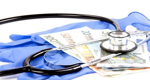 AVVOCATO-ERRORE-MEDICO-DIAGNOSTICO