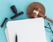 Una serie di commenti a sentenze di avvocato a Bologna Sergio Armaroli per dare una prima idea degli orientamenti di giurisprudenza, si tratta di articoli sulle successioni, sulla separazione e divorzio, e sul danno alla persona da incidente stradale a responsabilita' medica.