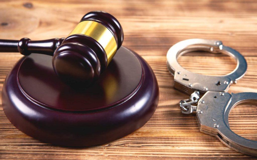 Indagini preliminari - Arresto in flagranza - Stato di flagranza
