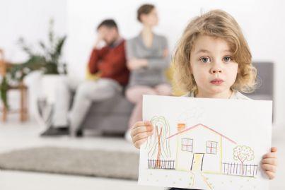 SEPARAZIONE MARITO MOGLIE BOLOGNA ALTEDO MALALBERGO SAI COME FARE' CHIEDIMELO IO SONO QUA SEPARAZIONEE DIVORZIO -Separazione- Mantenimento del figlio - Da parte di uno solo deiconiugi
