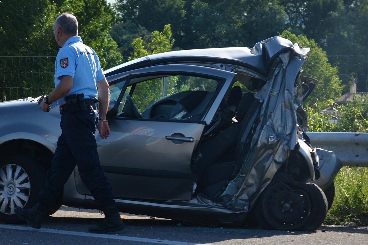 incidente-auto-1