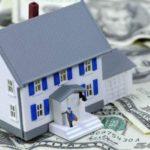 esaminiamo diritto immobiliare vizi occulti immobile quali sono?