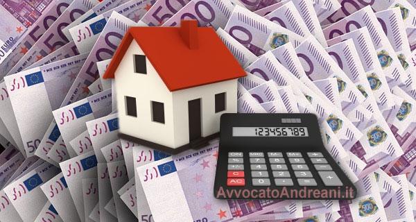 diritto immobiliare Bologna