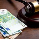 separazione consensuale: tempi-costi-documenti /bologna
